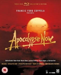 Apocalypse-Now-BD