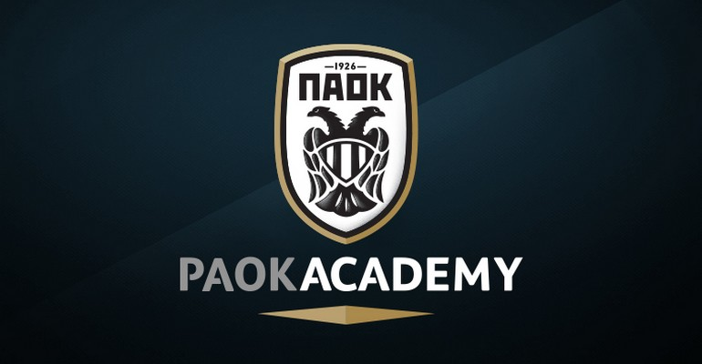 PAOK-academy 18