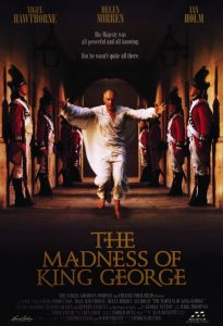the-madness-of-king-george-movie-poster-1994-1020210074