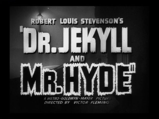 dr-jekyll-and-mr-hyde-trailer-title-still