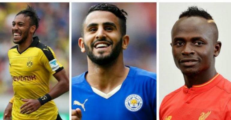 Το Κόπα Άφρικα «αδειάζει» τα πρωταθλήματα!