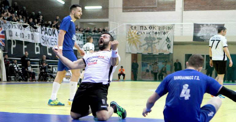 handball-kokonis-1.jpg