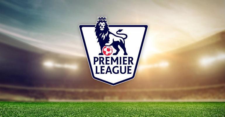 Απίστευτο tweet της Premier League
