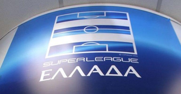 Η αντιπρόταση της Super League στη NOVA