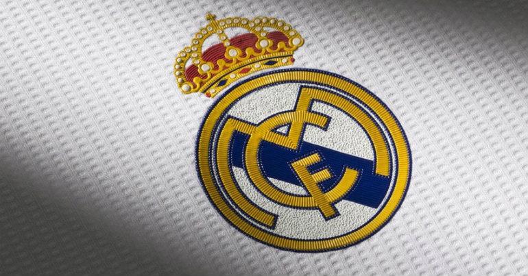 Η Βασίλισσα του Champions League