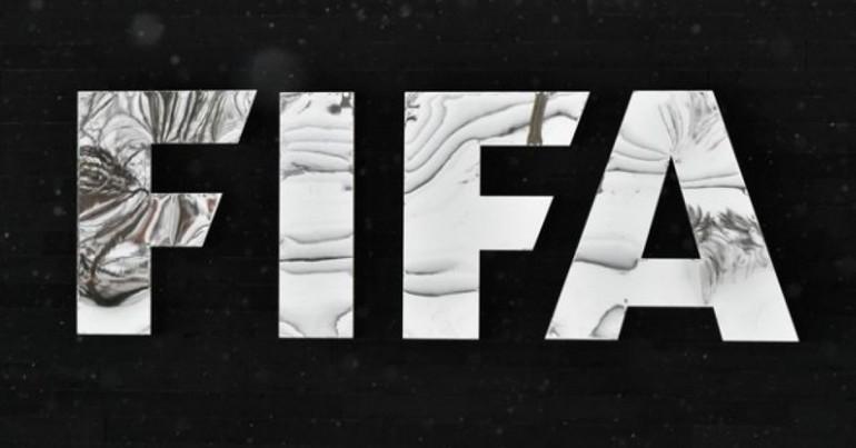 Καταγγελία FIFA για τα εισιτήρια!