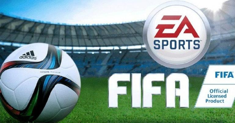 Η EA Sports «βλέπει» Γαλλία