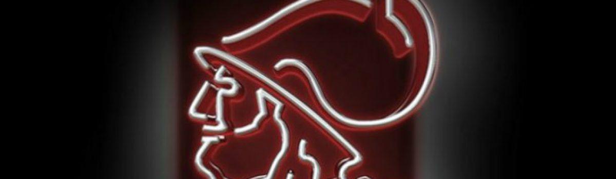 Ο Άγιαξ στο… μικροσκόπιο