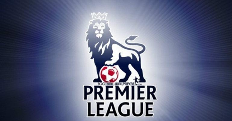 Το Μουντιάλ της… Premier League