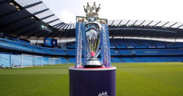 Έσοδα ρεκόρ στην Premier League