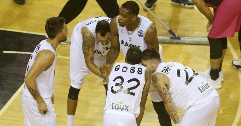 Το NBA στο Παλατάκι (pic)