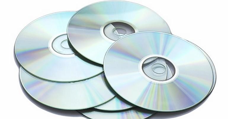 Δημοσιογράφοι και συναντήσεις με cd