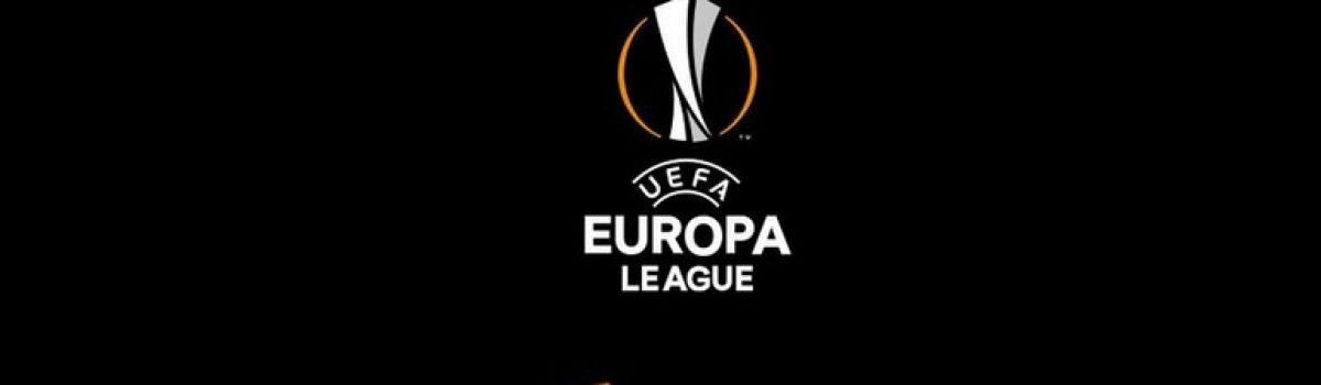 To πανόραμα του Europa League