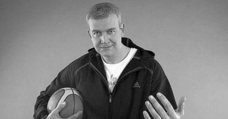 Πέθανε παλιός παίκτης του ΠΑΟΚ