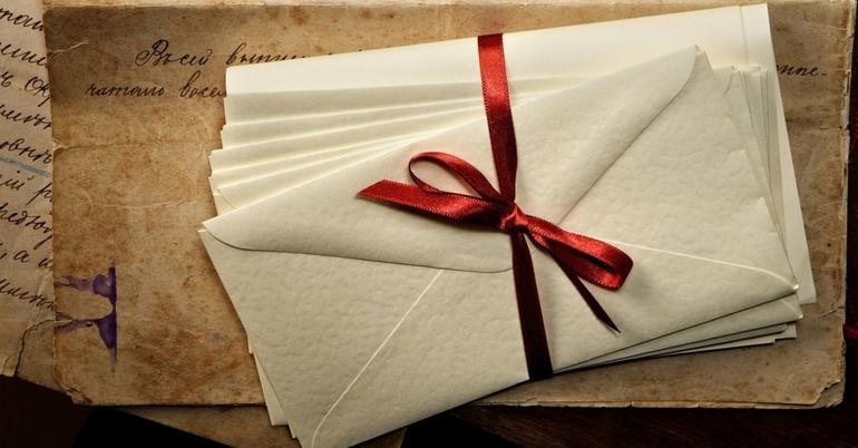 Γράμμα στον ΟΣΦΠ Vol.2