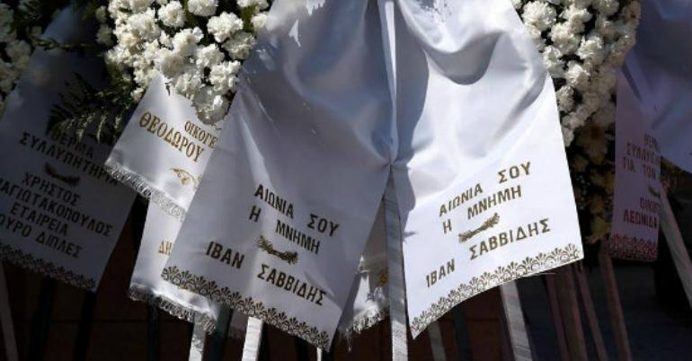 ΠΑΟΚ και Ιβάν δεν ξέχασαν τον Γιαννακόπουλο
