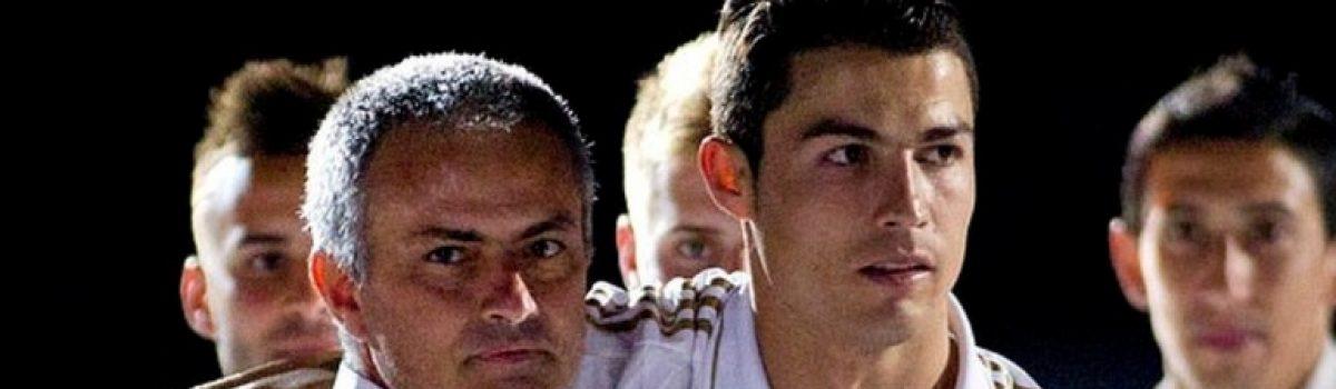 Ο Ρονάλντο διάλεξε προπονητή στη Γιούβε