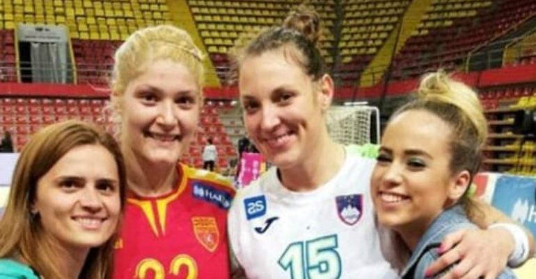 Η Φερφόλια νίκησε τη Νίκολιτς (pics)