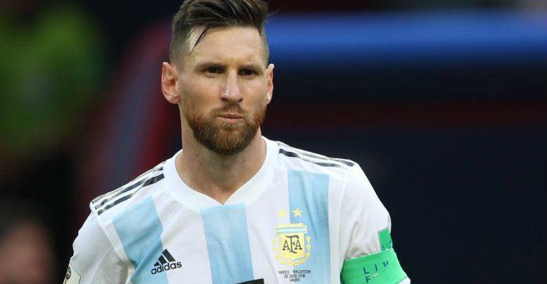 Ποιος έβαλε το καλύτερο γκολ στον κόσμο;