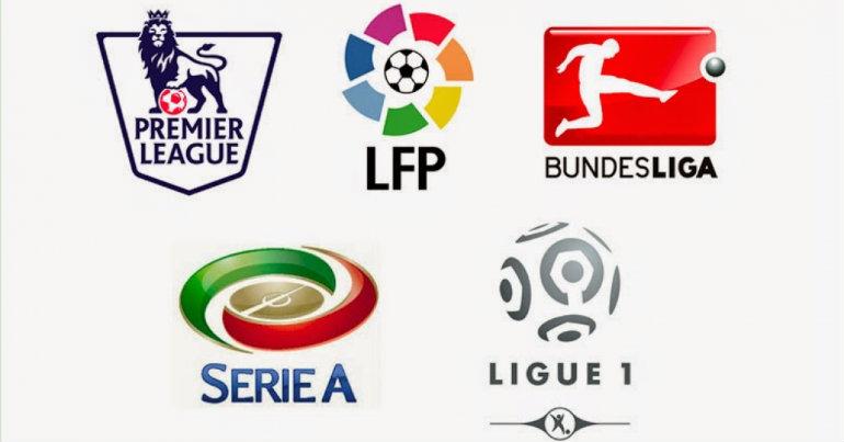 Έσοδα 28 δισ. ευρώ στο ευρωπαϊκό ποδόσφαιρο!