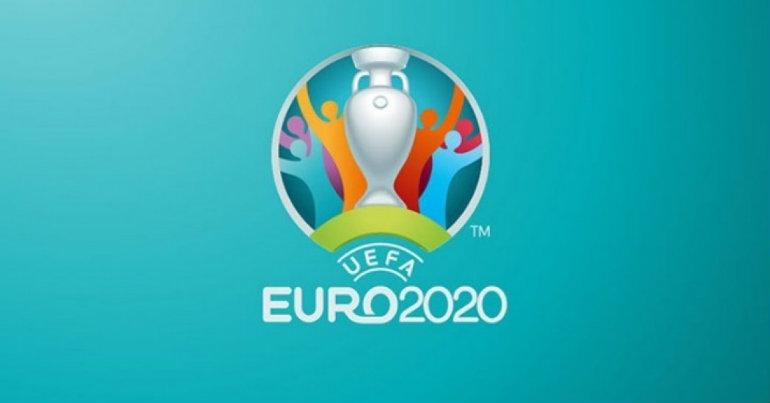 Ρεκόρ αιτήσεων εισιτηρίων για το EURO 2020