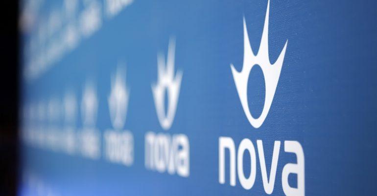 Μπλόκο της NOVA στον ΠΑΟΚ!
