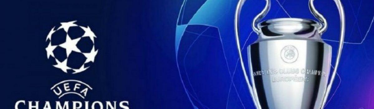 Φως για τους «μικρούς» στο Champions League