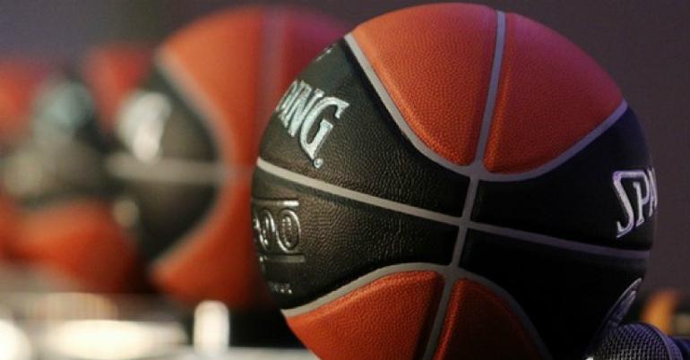 Παρουσιάζεται η νέα Basket League