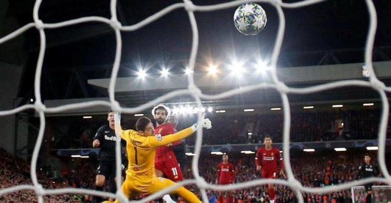 Γιορτή ποδοσφαίρου και… ταμείου
