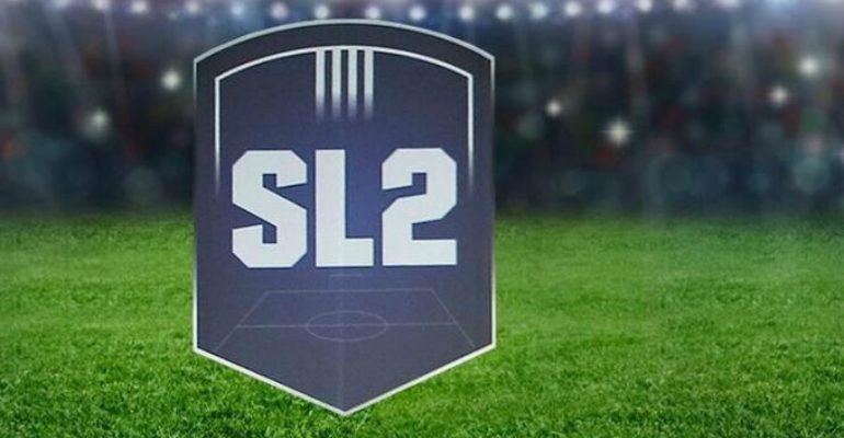 Κρίσιμο συμβούλιο στη Super League 2