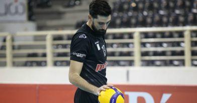 «Τρέχει» για Final-4 ο Τακουρίδης!