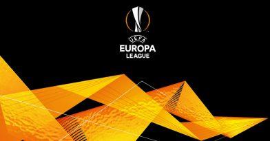 Οι «32» του Europa League