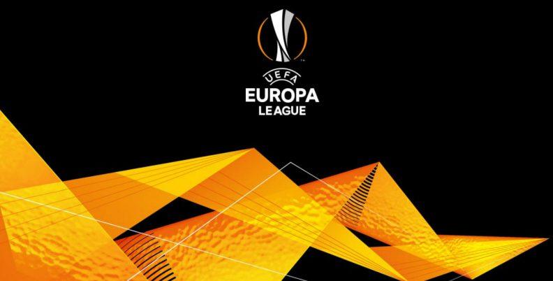 Οι «16» του Europa League