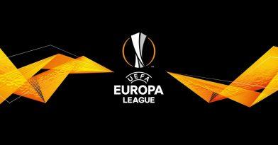Oι Final-8 του Europa League