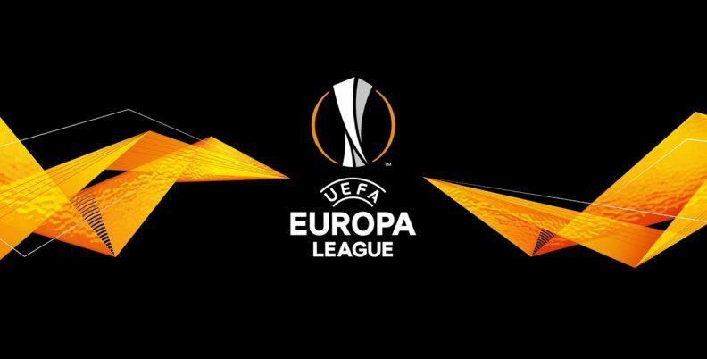 Αποτέλεσμα εικόνας για Europa League