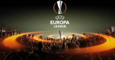 Europa League: Οι πρώτες ομάδες που προκρίθηκαν