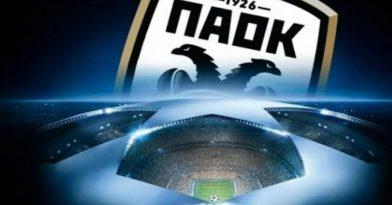 Τα… σενάρια για το Champions League