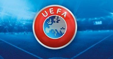 Ώρα αποφάσεων για την UEFA