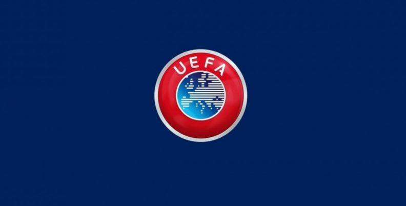 Έχασε ευρωπαϊκό εισιτήριο η Ελλάδα!