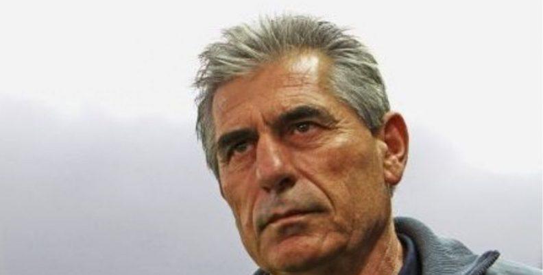 Αναστασιάδης: «Είμαι αισιόδοξος για τον τελικό»