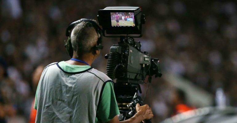 Αποκωδικοποιητής… PAOK TV!