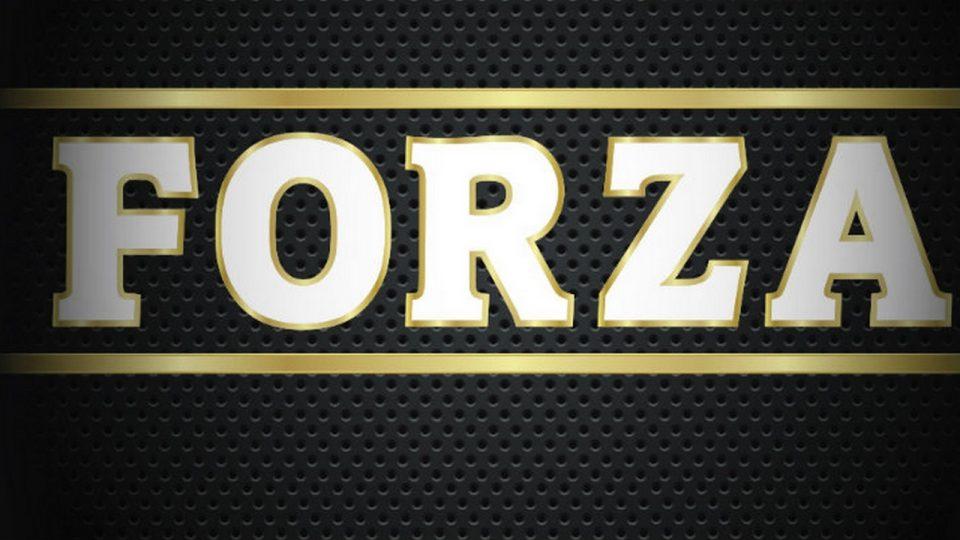 Η FORZA Plus δωρεάν για όλους!