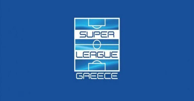 Η απάντηση της Super League