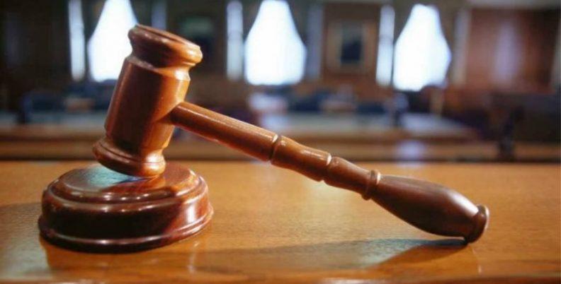 Δύο δικαστικές μάχες για ΠΑΟΚ