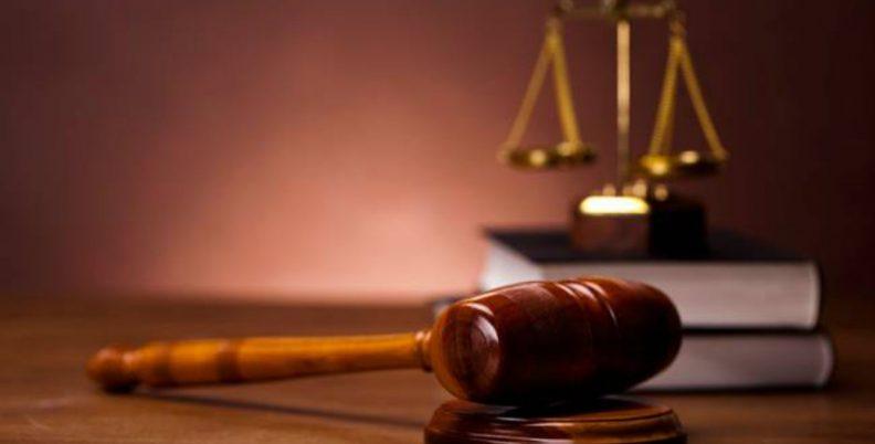 Ολοκληρώθηκε η δίκη της «Συμμορίας»
