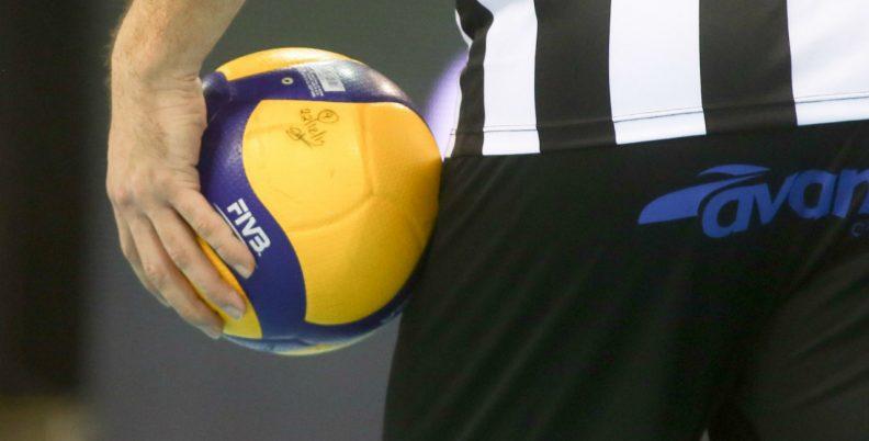 Ξεκαθαρίζει το τοπίο στη Volley League