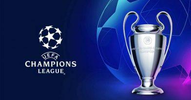 Σκέψεις για Final-4 στο Champions League!