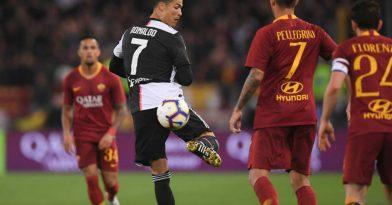 Serie A: «Λουκέτο» και τον Μάιο!