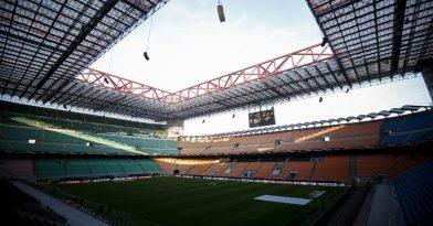 Ο κορωνοϊός κτυπάει και το Europa League
