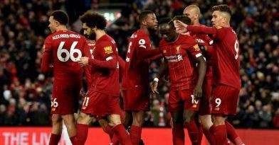 Επιστρέφει και η Premier League
